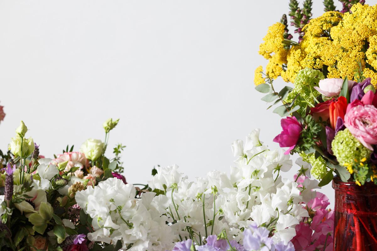 art-fleurs-decoration
