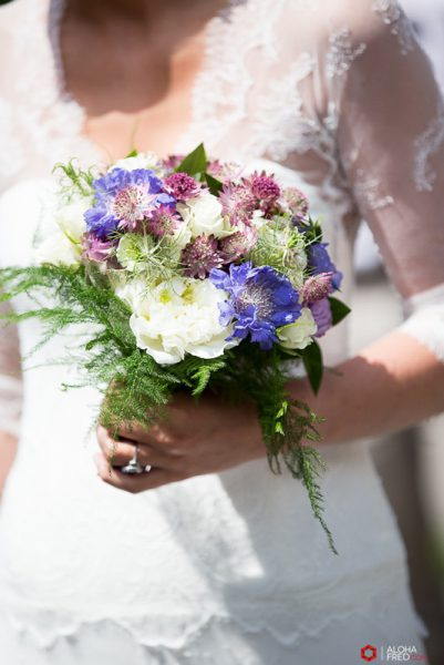 bouquet-mariage-bruxelles