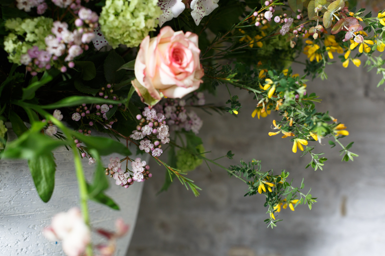composition-florale-en-vase