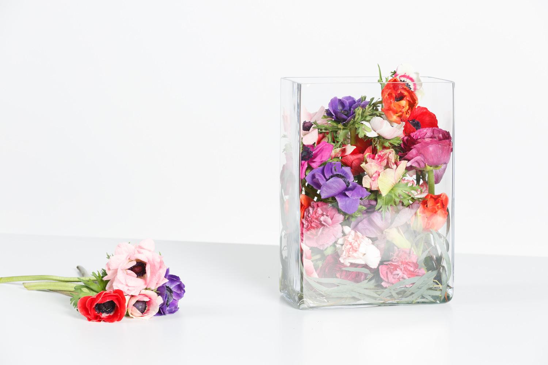 composition-florale-minimaliste