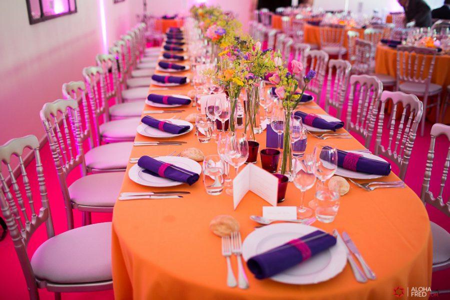 decoration-mariage-roccoco