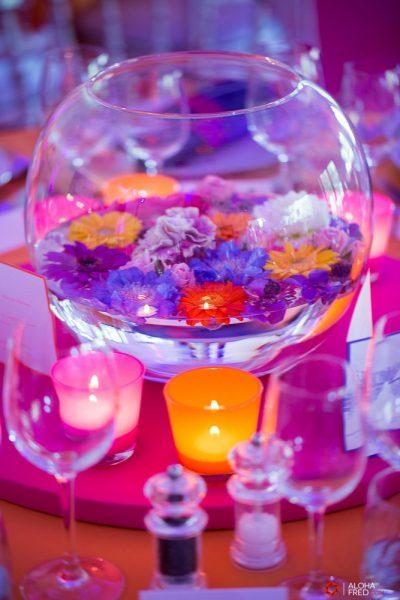 fleurs-aquarium-decoration-mariage