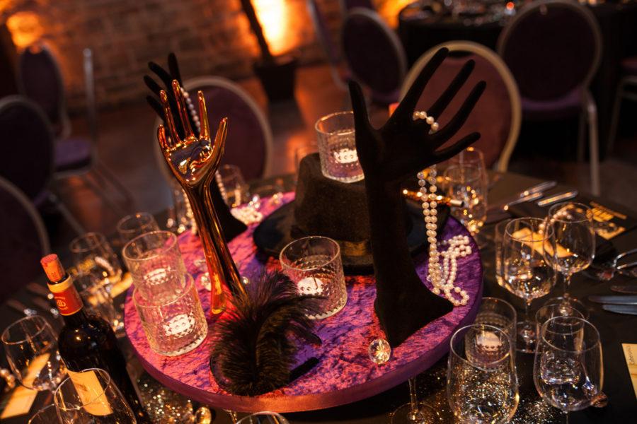 soiree-entreprise-decoration-bruxelles