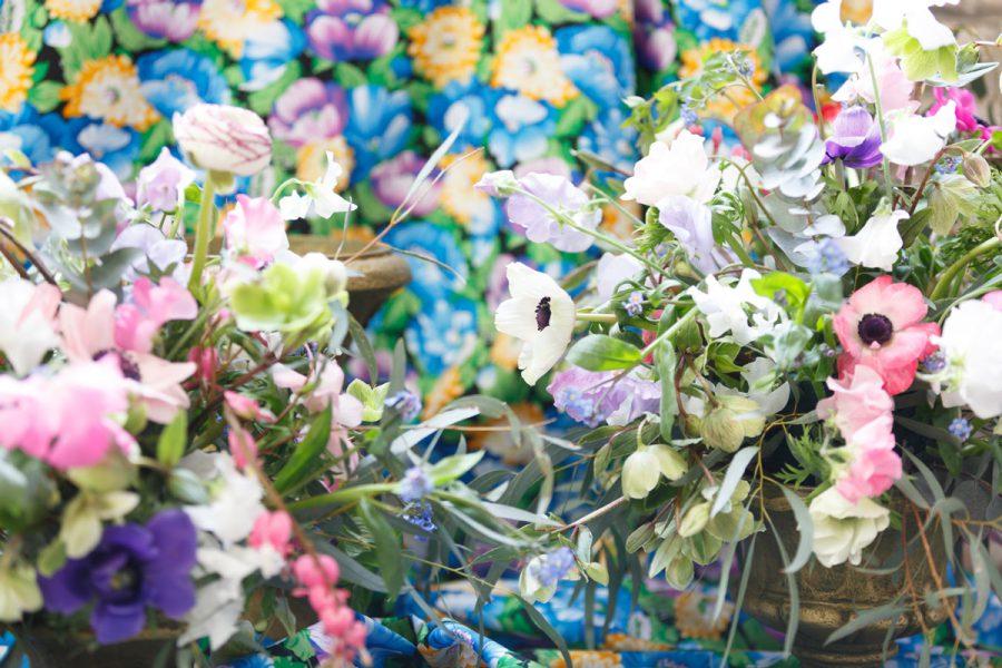 ambiance-printaniere-fleurs-brussels