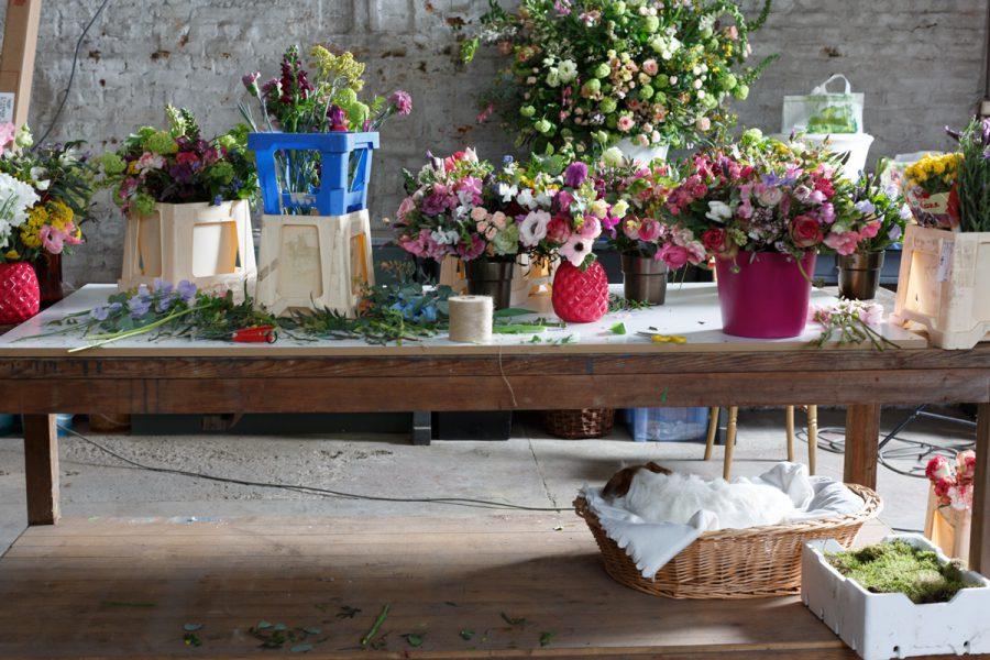 atelier-composition-florale-bruxelles