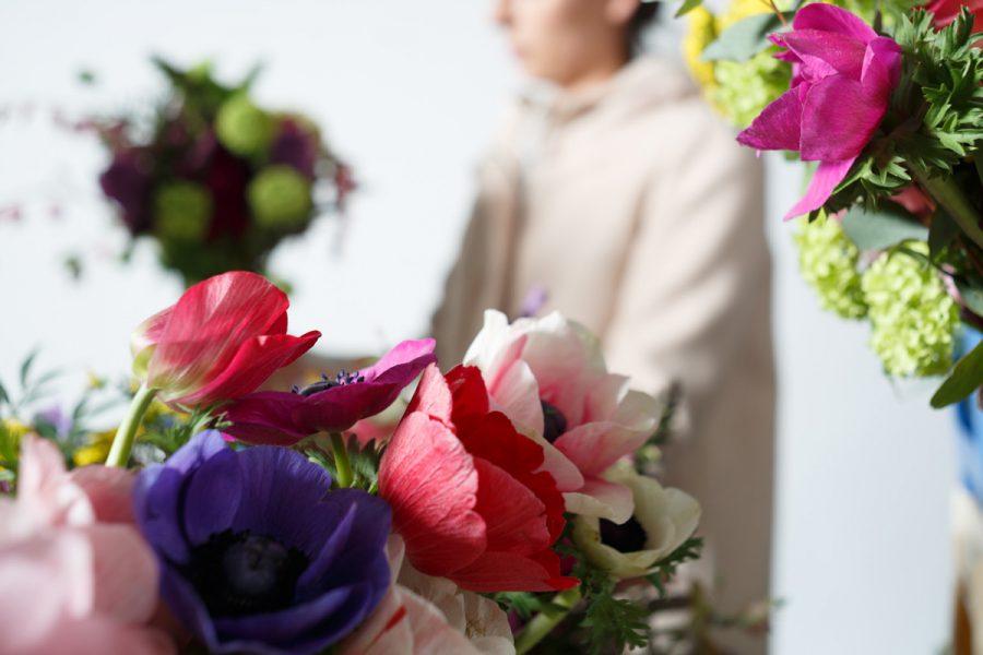 audrey-oultremont-art-florale