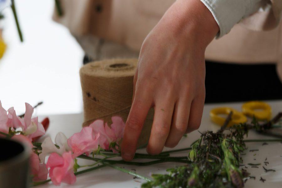 outils-composition-florale